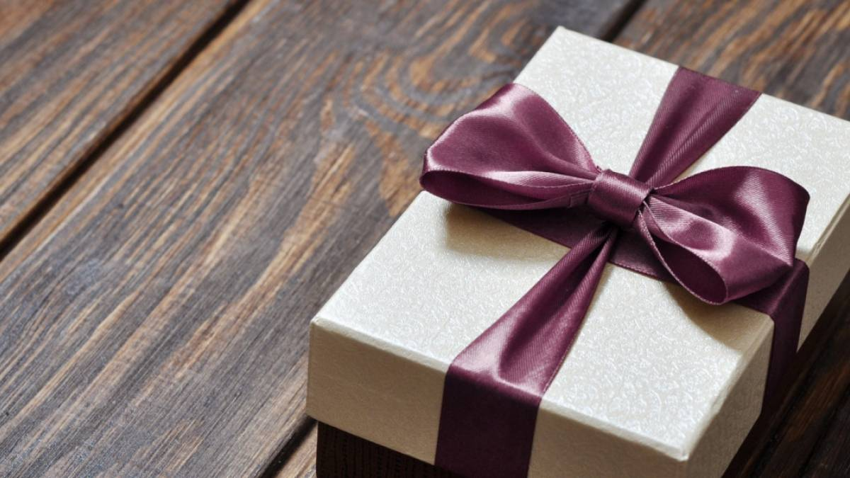 Miért fontosak a céges ajándékok vállalatunk számára?