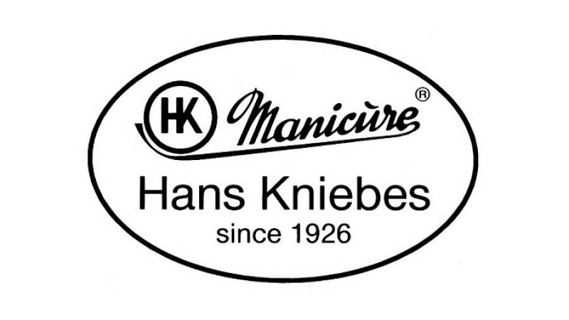 Hans Kniebes Germany