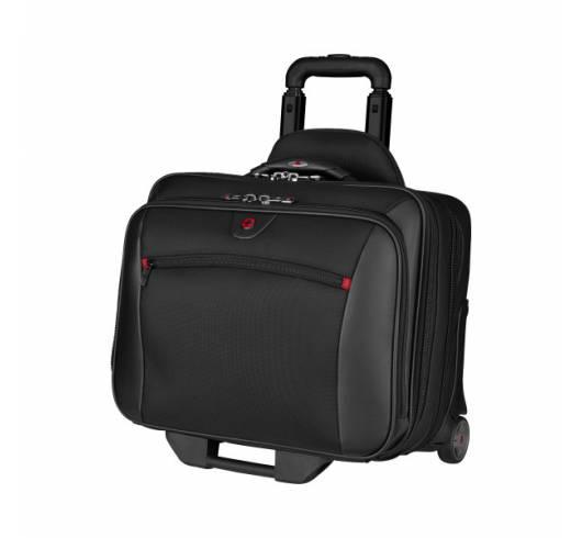 Bőrönd  52ce0488ae